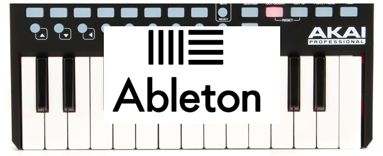 Our roundup of the best Ableton MIDI keyboards