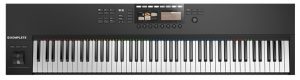 The second best MIDI keyboard controller with fully-weighted keys