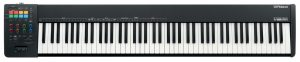 Another great fully-weighted MIDI keyboard to buy